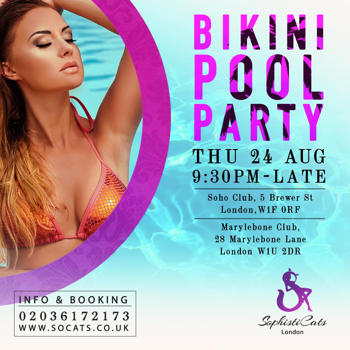 facebook post 1200x1200-Bikini_party_Aug_Ldn