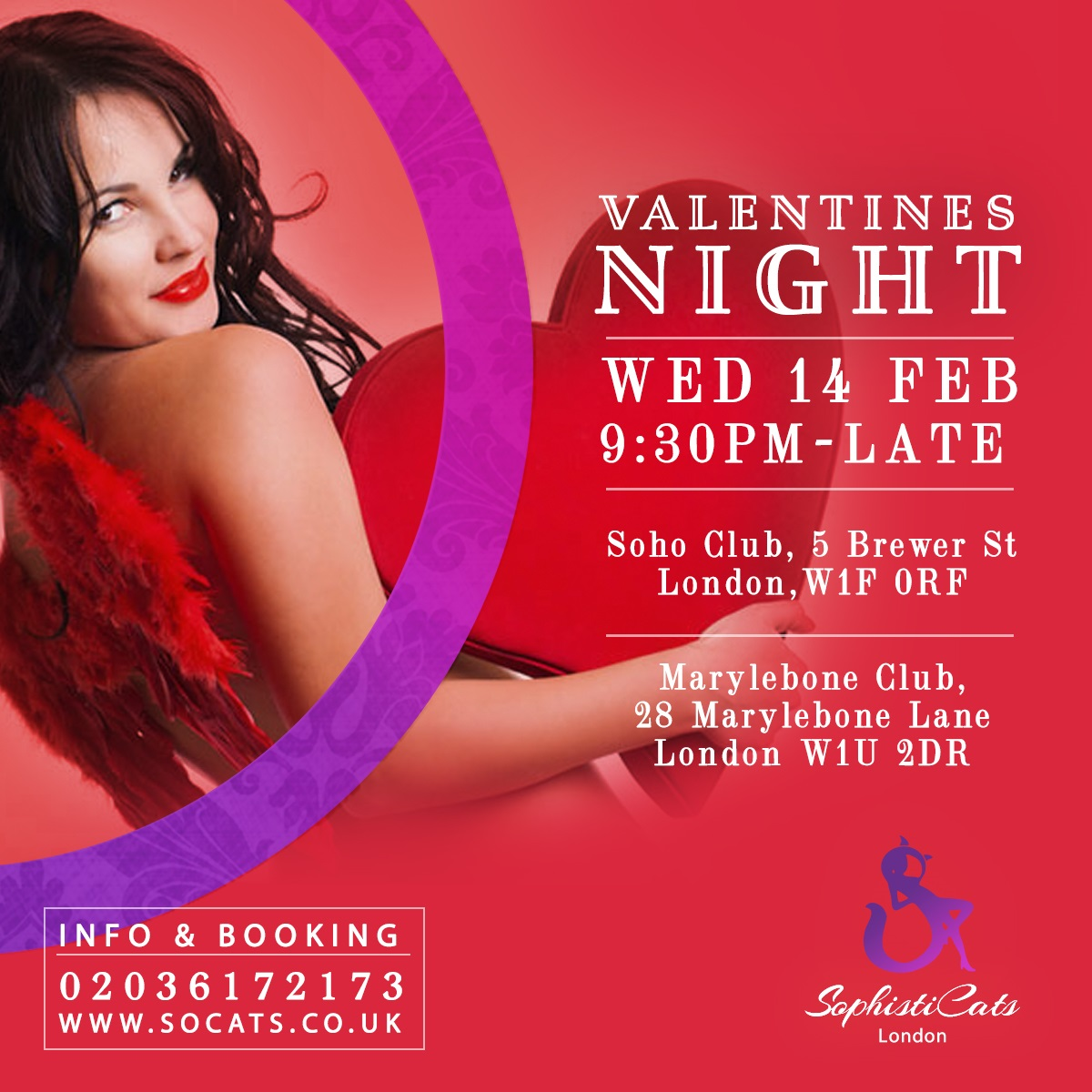 Valentines_party_feb_2018-ldn