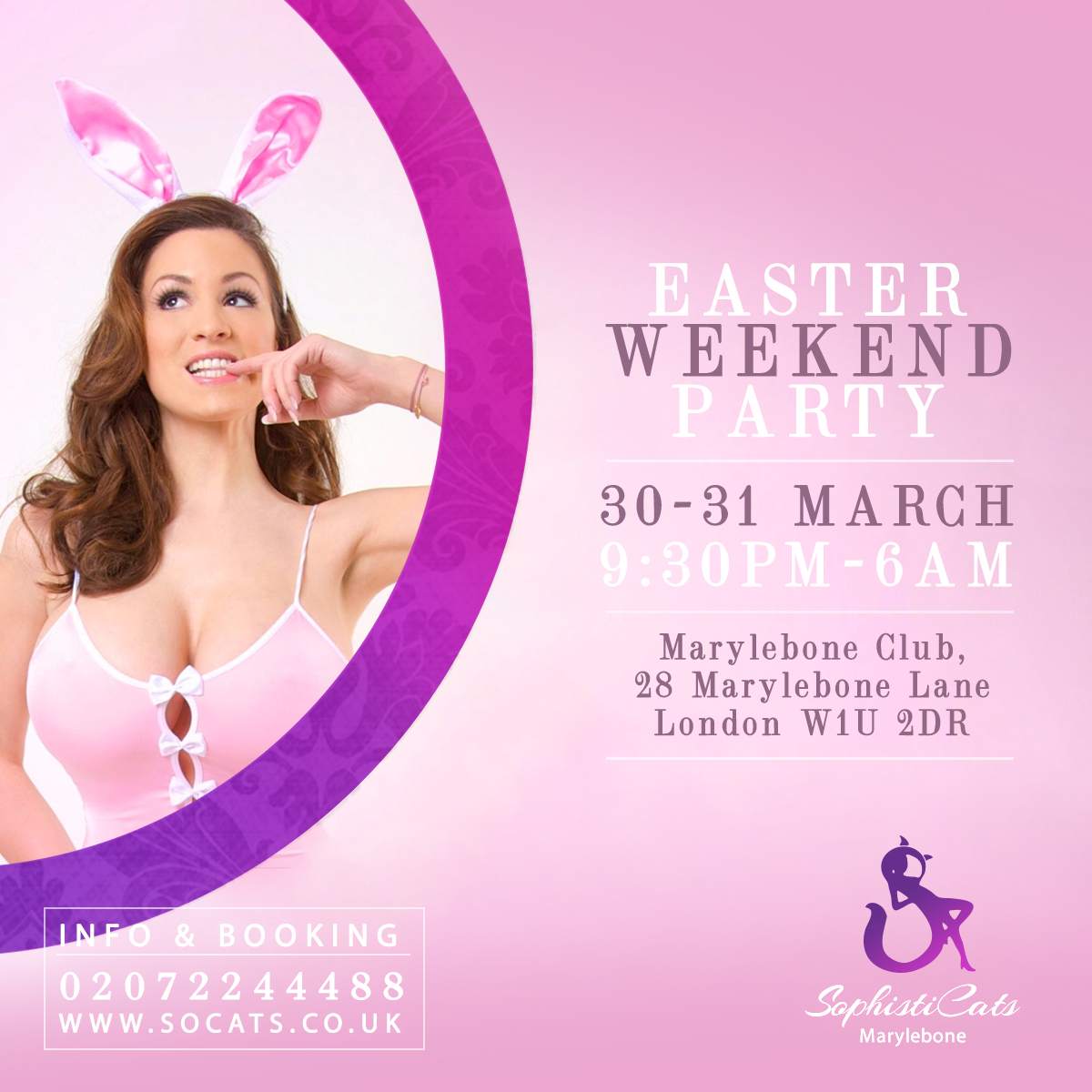 stripclub_easter_party_london