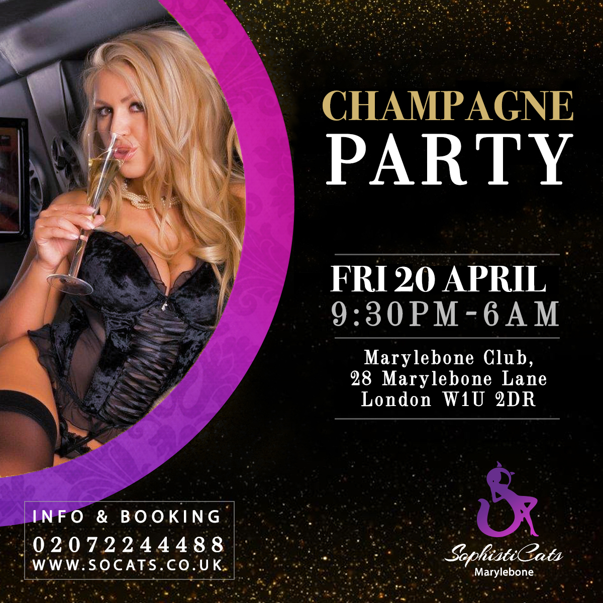 stripclub_london_marylebone_sophisticats