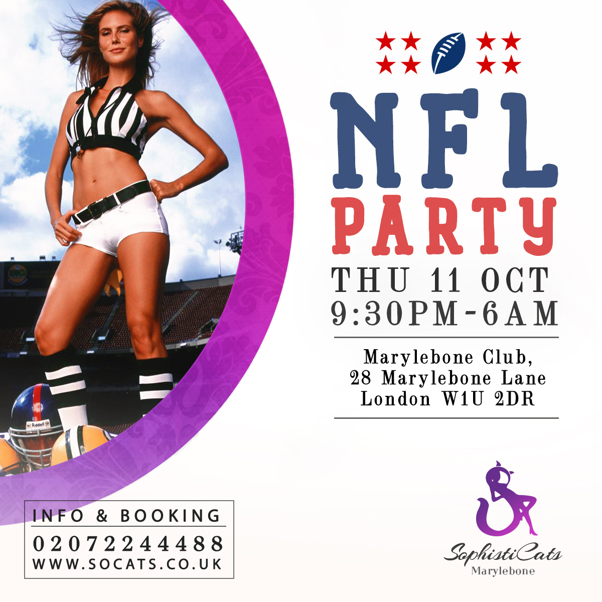 NFL-stripclub_party_soho_marylebone_sophisticats